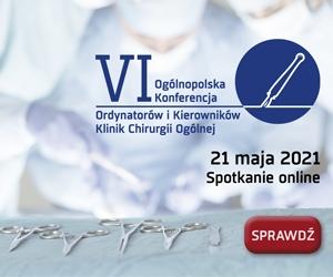 VI Forum Ordynatorów