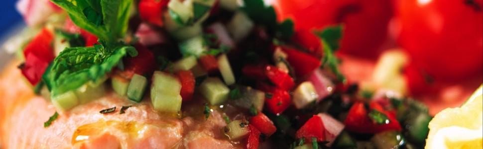 Dieta Latwostrawna Zasady I Wskazania Gastroenterologia
